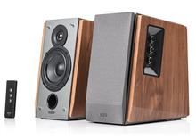 Edifier R1600T III 2.0 Compact Powerful Bookshelf Speaker